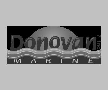 Donovan Marine