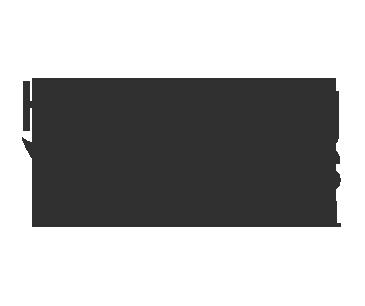 Healthy Building Consultants