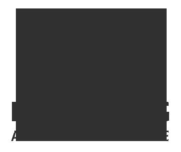 Konsgsberg Automotive