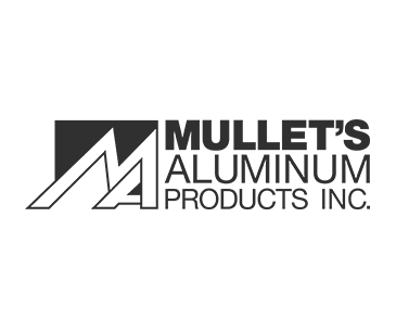 MULLET'S ALUMINUM