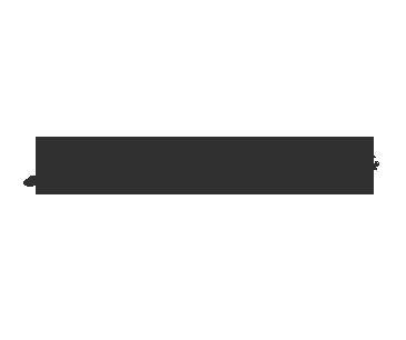 Recognition Art