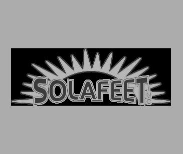 SOLAFEET