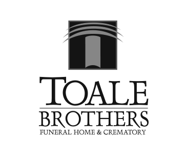 TOALE BROTHERS