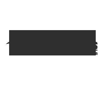MEI Technologies