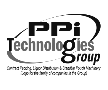 PPi Technologies Group